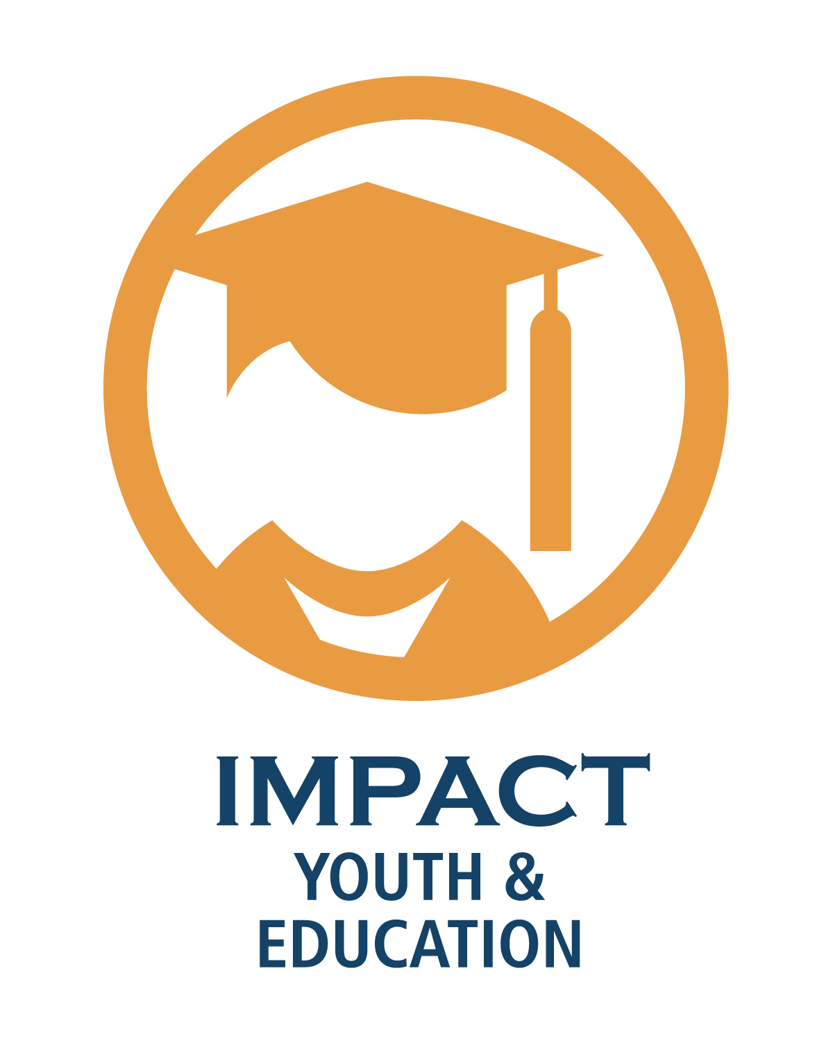Impact: Youth and Education