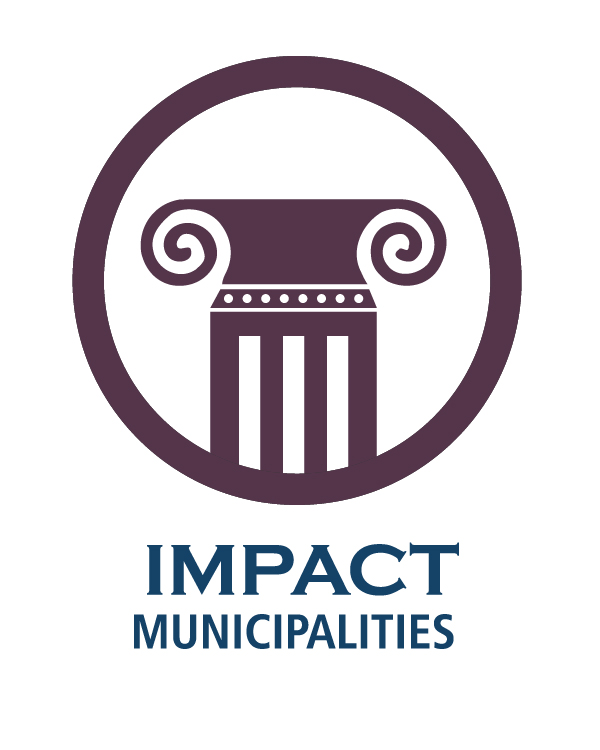 Impact: Municipalities