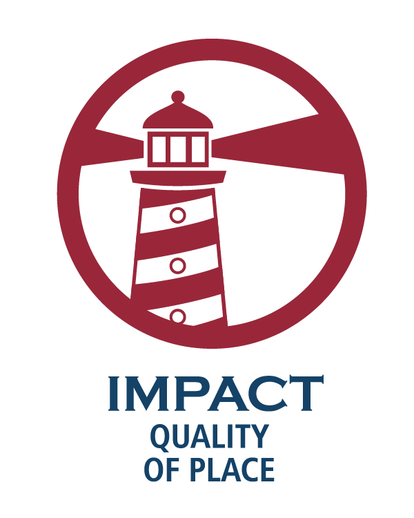 Impact: Quality of Place