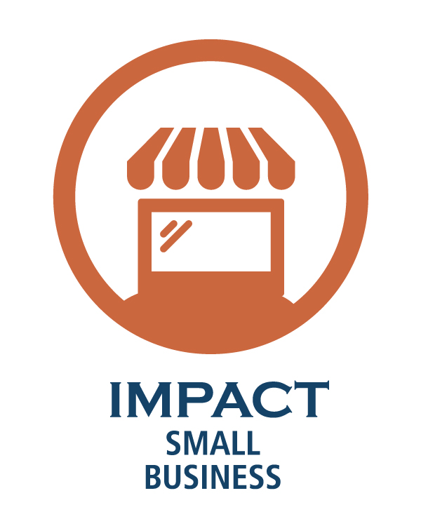 Impact: Small Business