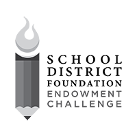 SDFEC - Greyscale