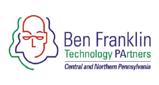 Ben Franklin Technology Center