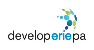 Develop Erie