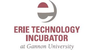 Erie Technology Incubator at Gannon University