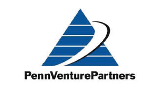 PennVenture Partners
