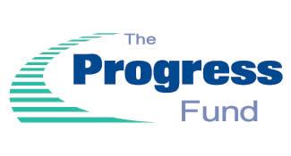 The Progress Fund