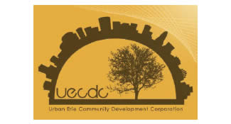 Urban Erie Community Development Corporation