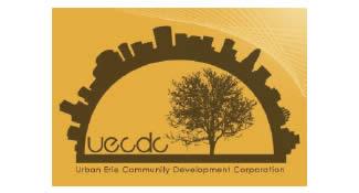 UECDC