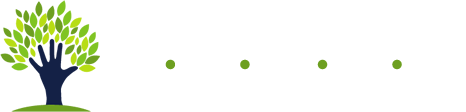Erie County Gaming Revenue Authority (ECGRA)