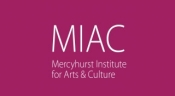 Mercyhurst Institute for Arts & Culture
