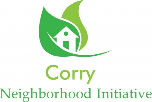 Corry Neighborhood Initiative Launch Energy Savings Fund