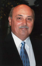Dominick D. DiPaolo